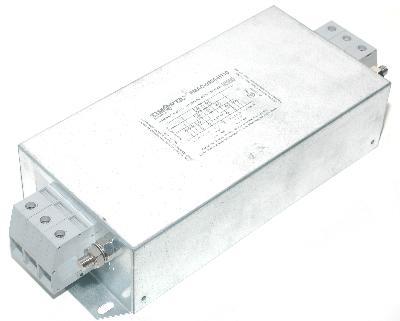 SCHURTER FMAC-0954-H110