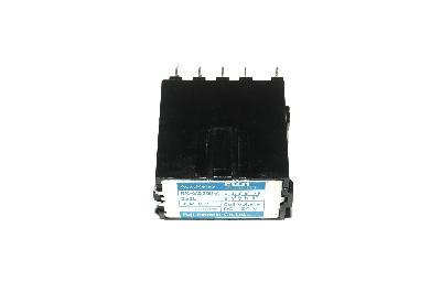 Fuji FMC-0AS-GZ634A