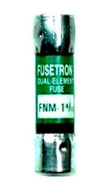 Bussmann FNM-1-4-10 image