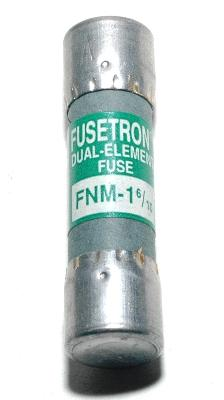 Bussmann FNM-1-6-10 image