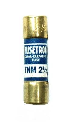 Bussmann FNM-2-1-2 image