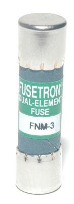 Bussmann FNM-3 image