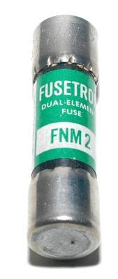 Bussmann FNM2 image