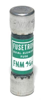 Bussmann FNM4-10 image