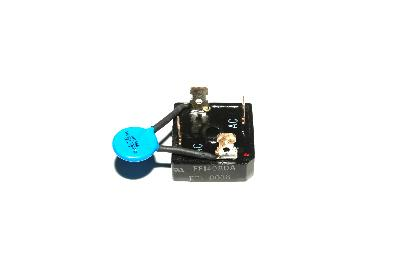 EDI-Electronic Devices Inc FPI4080A