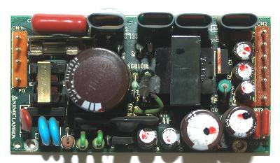 Nemic Lambda FR-494V
