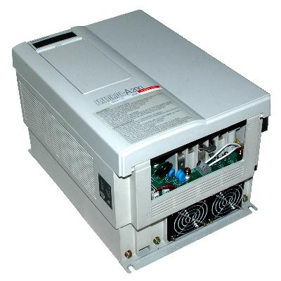 FR-A220-5.5K-U3 Mitsubishi  Mitsubishi Inverter Drives Precision Zone Industrial Electronics Repair Exchange