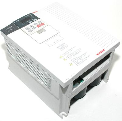 FR-A540-11K-12 Mitsubishi  Mitsubishi Inverter Drives Precision Zone Industrial Electronics Repair Exchange