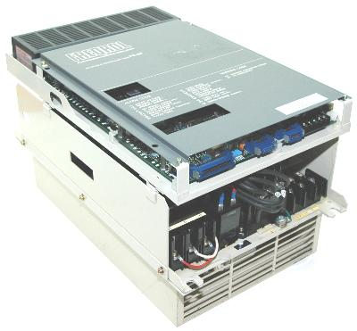 New Refurbished Exchange Repair  Mitsubishi Drives-AC Spindle FR-SF-2-11K-TC Precision Zone