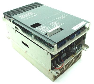 New Refurbished Exchange Repair  Mitsubishi Drives-AC Spindle FR-SF-2-7.5K-C Precision Zone