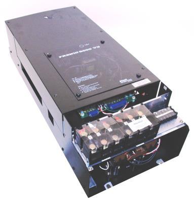 Fuji FRN030V3-21C