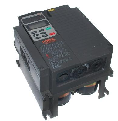 FRN7.5G9S-4SL Fuji  Fuji Inverter Drives Precision Zone Industrial Electronics Repair Exchange