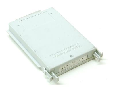 INDRAMAT FWC-DSM02.1-ASE-02V07-MS