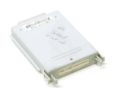 INDRAMAT FWC-DSM02.1-SSE-02V10-MS