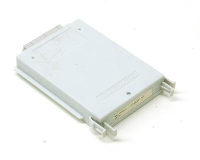 INDRAMAT FWC-DSM02.1-SSE-02V11-MS