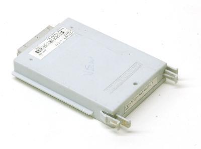 INDRAMAT FWC-DSM2.1-ASE-02V03-MS