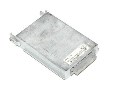 INDRAMAT FWC-DSM2.1-SSE-01V15-MS