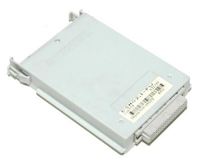 INDRAMAT FWC-DSM2.1-SSE-02V09-MS