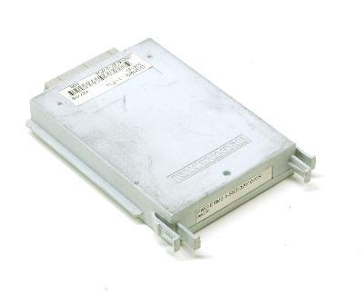 INDRAMAT FWC-DSM2.1-SSE-02V10-MS