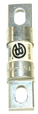 Bussmann FWH-50B image