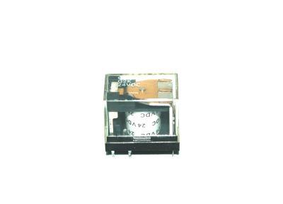Omron G2K-24VDC