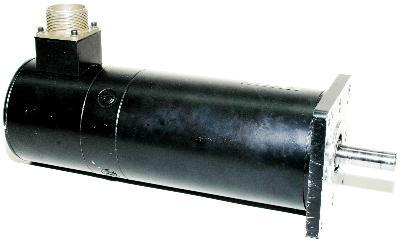 GLENTEK GM4040-41-02402511-123