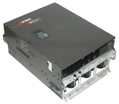 Saftronics GP10E9ST34150B1