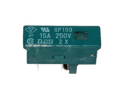 Daito GP150 image