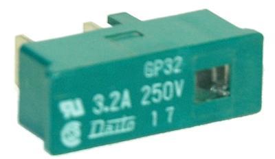 Daito GP32 image