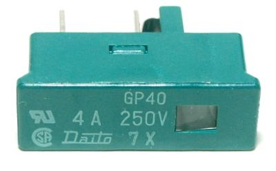 Daito GP40