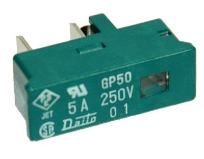 Daito GP50