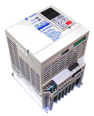 GPD205-1001 Magnetek  Magnetek Inverter Drives Precision Zone Industrial Electronics Repair Exchange