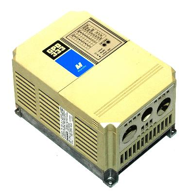 GPD333-DS041 Magnetek  Magnetek Inverter Drives Precision Zone Industrial Electronics Repair Exchange