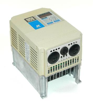 GPD333-DS043 Magnetek  Magnetek Inverter Drives Precision Zone Industrial Electronics Repair Exchange