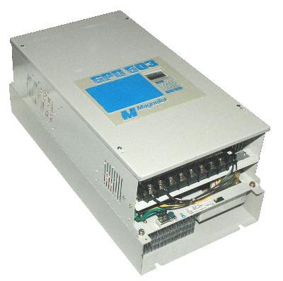 New Refurbished Exchange Repair  Magnetek Inverter-General Purpose GPD503-DS340 Precision Zone