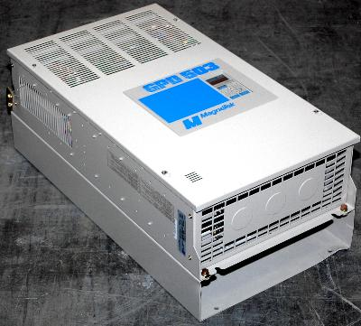 New Refurbished Exchange Repair  Magnetek Inverter-General Purpose GPD503-DS5027 Precision Zone