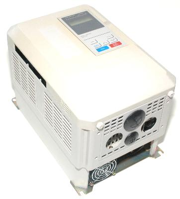 GPD506V-A027 Magnetek  Magnetek Inverter Drives Precision Zone Industrial Electronics Repair Exchange