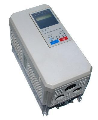 New Refurbished Exchange Repair  Magnetek Inverter-General Purpose GPD506V-B011 Precision Zone