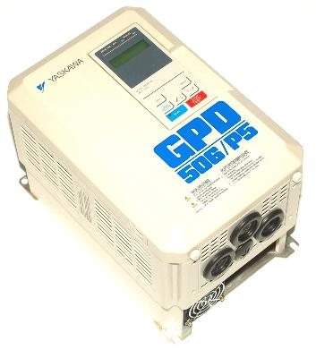 GPD506V-B021 Magnetek  Magnetek Inverter Drives Precision Zone Industrial Electronics Repair Exchange