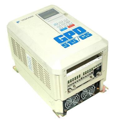 GPD515C-B021 Magnetek  Magnetek Inverter Drives Precision Zone Industrial Electronics Repair Exchange