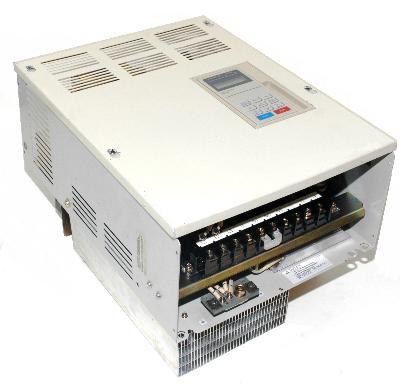GPD515C-B041 Magnetek  Magnetek Inverter Drives Precision Zone Industrial Electronics Repair Exchange