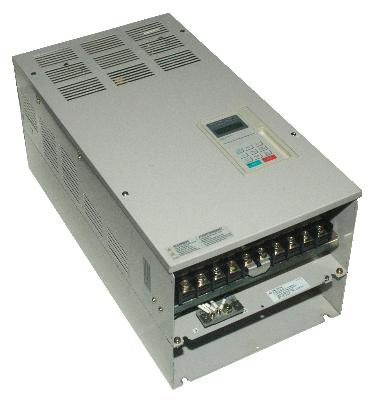 New Refurbished Exchange Repair  Magnetek Inverter-General Purpose GPD515C-B065 Precision Zone