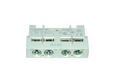 Schneider Electric GVAE20