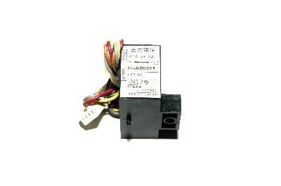 Hinode H-A060R3