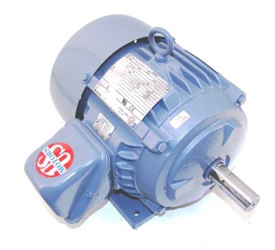 U.S. Electrical Motors H308