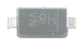 Diodes, Inc H8 image