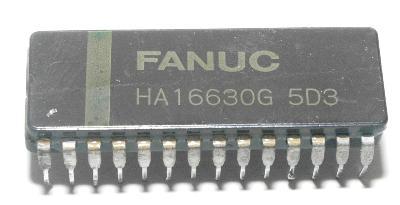 Fanuc HA16630G