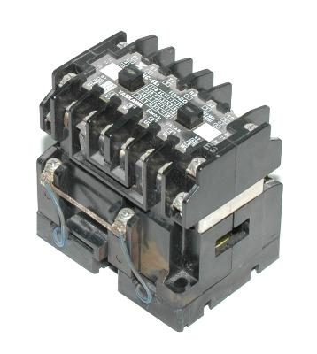 Yaskawa HC-4E2-100V