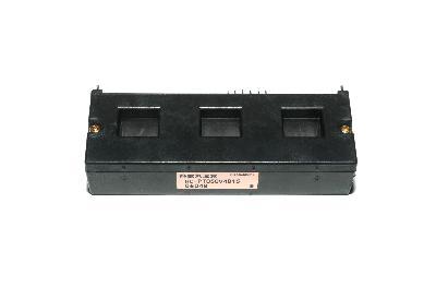 Kohshin HC-PT050V4B15