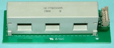 Kohshin HC-PT065V4B15